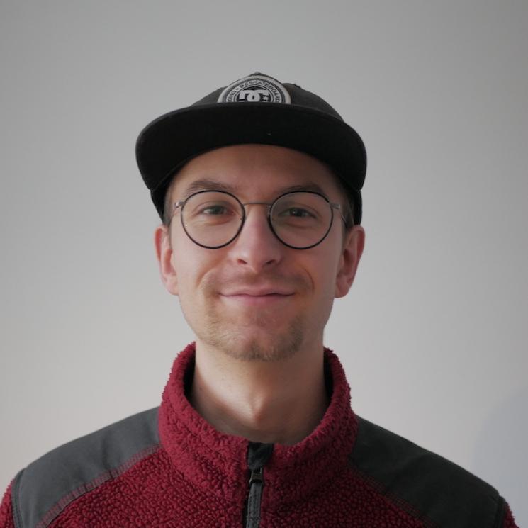 Niklas Terodde